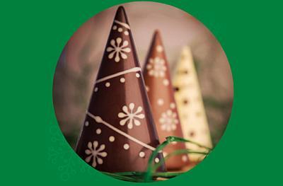 Werbeartikel Kataloge für Weihnachten