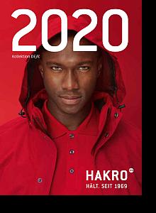 werbeartikel-lukrateam_hakro_2020