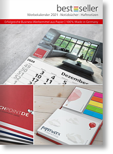 werbeartikel-lukrateam_bestseller_2021