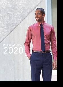 werbeartikel-lukrateam_ishop_CorporateWear_2020