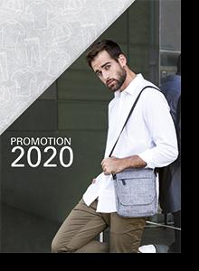 werbeartikel-lukrateam_ishop_promotion_2020