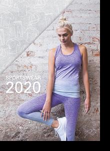 werbeartikel-lukrateam_ishop_sportswear_2020