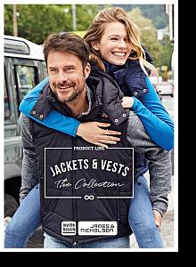 werbeartikel-lukrateam_jackets-vest-jn_2020