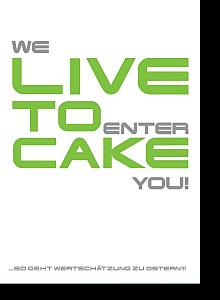 werbeartikel-lukrateam_live-to-cake_ostern_2020
