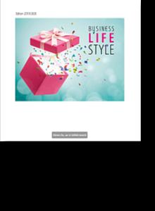 werbeartikel-lukrateam_business_lifestyle_01_2019