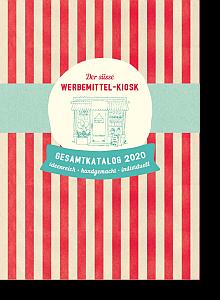 werbeartikel-lukrateam_Zuckerbaecker-Gesamtkatalog_2020