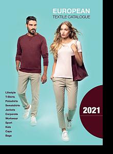 werbeartikel-lukrateam_European_2021