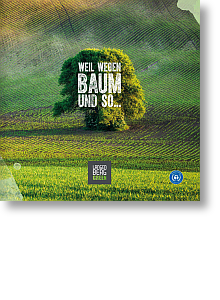 werbeartikel-lukrateam_LB_green_2021