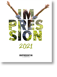 werbeartikel-lukrateam_impresion_2021