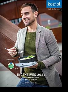 werbeartikel-lukrateam_koziol_incentives_2021