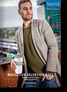 werbeartikel-lukrateam_koziol_neuheiten_2021
