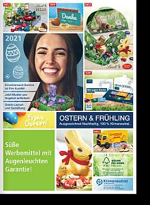 werbeartikel-lukrateam_ostern-fruehling_2021