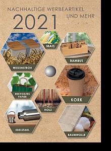 werbeartikel-lukrateam_Nachhaltig-werben_2021
