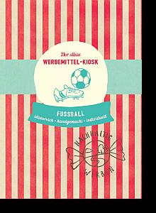 werbeartikel-lukrateam_Zuckerbaecker-Fussball_2021