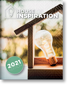werbeartikel-lukrateam_house-inspiration_2021