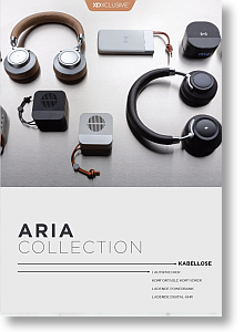 werbeartikel-lukrateam_xd-aria-collection_2021