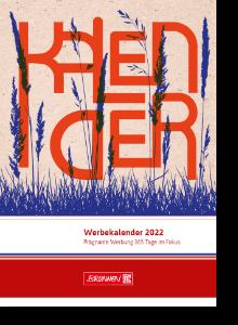 werbeartikel-lukrateam_brunnen-kalender_2021