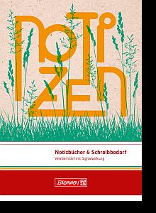 werbeartikel-lukrateam_brunnen-notzizbuecher_2021