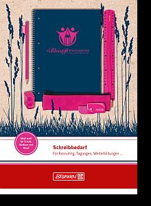 werbeartikel-lukrateam_brunnen-schreibbedarf_2021