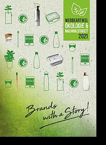 werbeartikel-lukrateam_eco-brands_2021