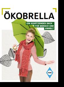 werbeartikel-lukrateam_fare-oekobrella_2021