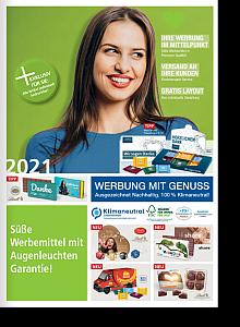 werbeartikel-lukrateam_werbung-mir-genuss_2021