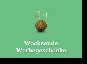 werbeartikel-lukrateam_wachsende-werbegeschenke_2021