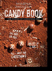werbeartikel-lukrateam_candybook_xmas_2021