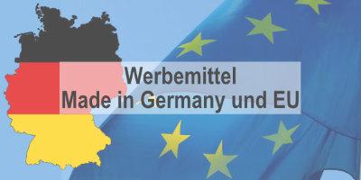 Lukrateam_Werbemittel-germany-europa-01-400-hover
