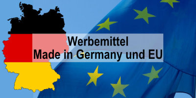 Lukrateam_Werbemittel-germany-europa-01-400