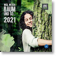 werbeartikel-lukrateam_LB-green_2021