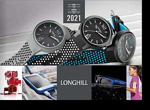werbeartikel-lukrateam_LB_longhill_2021