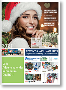 werbeartikel-lukrateam_werbung-mir-genuss_xmas_2021