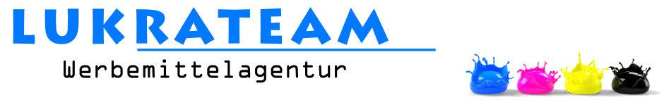 LUKRATEAM-Logo